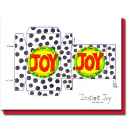 instant joy-800
