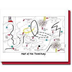 map-territory