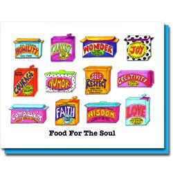 foodsoul